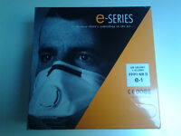 alpha solway dust masks. box of 20