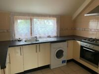 TWO BEDROOM FLAT FIRST FLOOR IN EDGWARE NEAR QUEENS BURY STATION