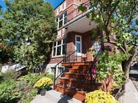 House - for sale - Westmount - 26801952