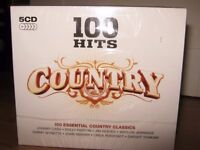 100 hits country