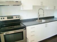 Open HOuse   Gorgeous Renovated 3 Bedroom Apartment Suite