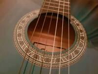 Sierra Classical Guitar