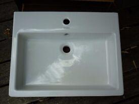 Brand New Duravit Sink