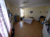 3 Beechwood Terrace - HOUSE SHARE - 4 Rooms Available **ALL BILLS INCLUDED**