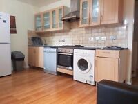 GOOD SIZE SINGLE ROOM AVAILABLE IN PUTNEY HEATH... £130 pw (bills inc)