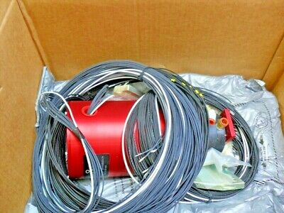 Rotary Systems Slip Ring Roto 18 Wire  30090-0838-018 - 2002-0108-018