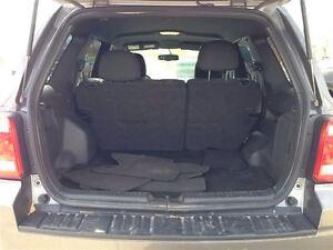 2012 Ford Escape XLT Oakville / Halton Region Toronto (GTA) image 16