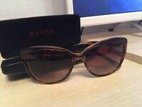 Ralph Lauren new sunglasses