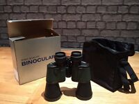 High Quality Binoculars ( brand new )