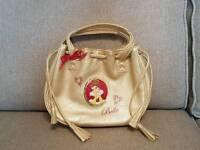 Kids bag