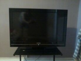 "Toshiba 32BV500B 32"" 720p HD LCD Television"