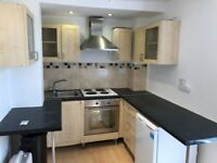 SB Lets are pleased to offer this spacious studio flat in very central location close to the beach