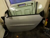Smart car fortwo (450) 51 plate parts for sale ONLY PARTS LISTED!!