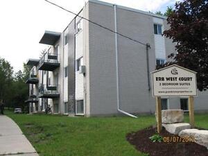 Rent An Apartment - Be a Superintendent