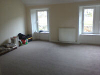 Room available in a 2 bedroom cottage near Leuchars