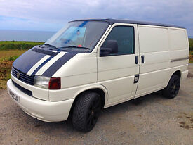Man and Van. Phone for competitive rates