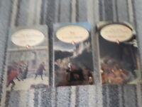 Various Penguin Poular Classics for Sale