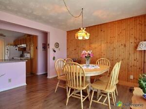 275 000$ - Bungalow à vendre à Hull Gatineau Ottawa / Gatineau Area image 6