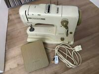 Bernina Sewing Machine - Spares or Repair