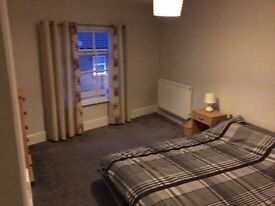 Large room to rent in Dunstable town center £425/pcm, all bills included