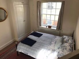 Large double room in gorgeous Wheatley house (bills inc)