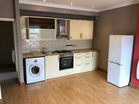 One bedroom flat for sale Cleethorpes