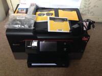 Kodak Hero 9.1 All-in-One Printer