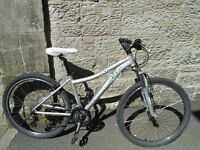 Ladies MTB 24 Gears Specialized Myka Sport £100 o.n.o