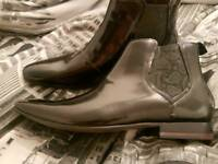 Ted baker mens shoes size 11
