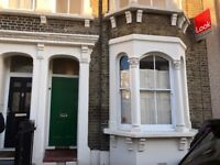 NEWLY RENOVATED 4 Bed House / Mile End Area, ZONE 2 / Seconds From QMU / Available 18th December !!