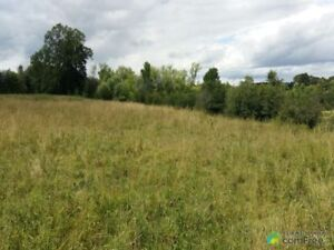 $490,000 - Arable Land for sale in Cobden