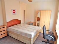 SUPERB 4 BEDROOM STUDENT PROPERTY
