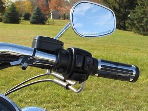 2007 harley-davidson FXST Softail   $4,000 In Options and Custom London Ontario image 16