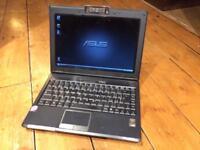 ASUS F9E Laptop