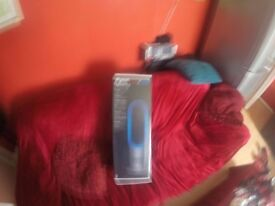 DYSON AM05 HOT & COLD BRAND NEW SEALED IN THE BOX £ REDUCED