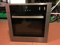 Stoves Electrical Single Oven - sold as spares or repairs