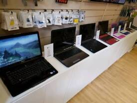 Laptops , laptop for sale