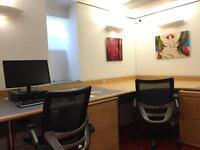 Abingdon Serviced offices - Flexible OX14 Office Space Rental