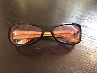 Ladies Armani Sunglasses
