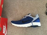 Men's Nike air size 12 trainer
