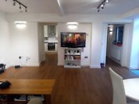 Beautiful 1 Bedroom Flat in perfect Holland Park Location