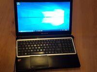 Packard Bell Laptop low price £130 ***Bargain Buy***