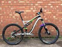 Specialized Camber Enduro/MTB bike