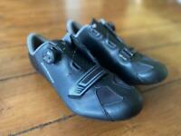 Bontrager Inform - Road Cycling Shoes