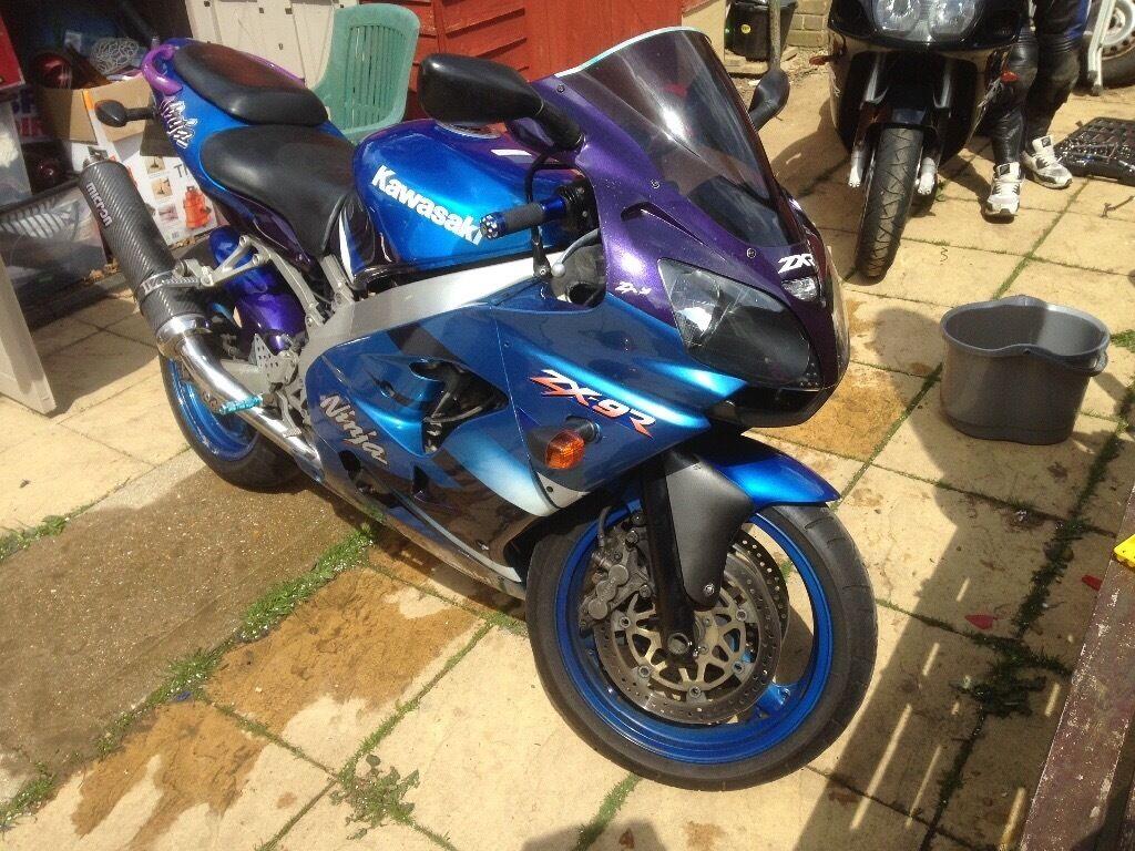2006 Ninja 636 Wiring Harness Data Diagrams 03 Kawasaki Diagram 2003 Motorcycle Parts 1999