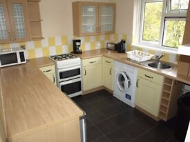 1 bedroom Flat Wyemead Crescent Chingford
