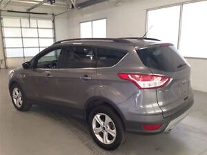 2014 Ford Escape SE| ECOBOOST| 4WD| SYNC| HEATED SEATS| 36,967KM Cambridge Kitchener Area image 4