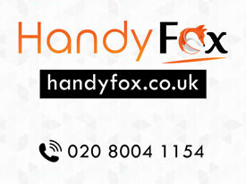 Washing Machine Installation in London | Handyman for Washing Machine Fitting | No Call Out Fee
