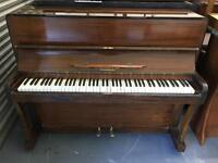 ***CAN DELIVER*** SMALL UPRIGHT PIANO *** CAN DELIVER***