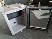 Silent Minibar Cooler - TM30G